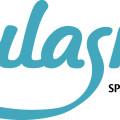 Laulasmaa_spaa-konvhotell