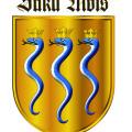 mõisa logo